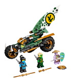 2021-01-14 March Ninjago Sets 05