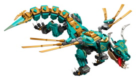 2021-01-14 March Ninjago Sets 07