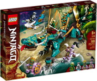 2021-01-14 March Ninjago Sets 08