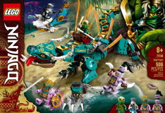 2021-01-14 March Ninjago Sets 09