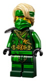 2021-01-14 March Ninjago Sets 11