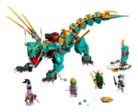 2021-01-14 March Ninjago Sets 13