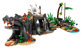 2021-01-14 March Ninjago Sets 16