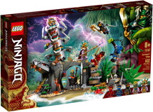 2021-01-14 March Ninjago Sets 17
