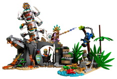 2021-01-14 March Ninjago Sets 19