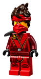 2021-01-14 March Ninjago Sets 20
