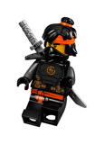 2021-01-14 March Ninjago Sets 24