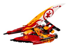 2021-01-14 March Ninjago Sets 26