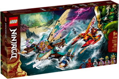 2021-01-14 March Ninjago Sets 27