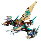 2021-01-14 March Ninjago Sets 28