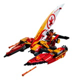 2021-01-14 March Ninjago Sets 29