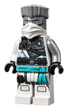 2021-01-14 March Ninjago Sets 30