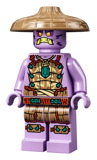 2021-01-14 March Ninjago Sets 32