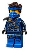 2021-01-14 March Ninjago Sets 35