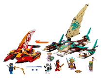 2021-01-14 March Ninjago Sets 36