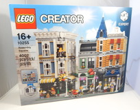 10255 Assembly Square Review 01