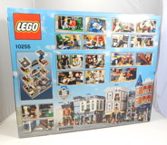 10255 Assembly Square Review 02
