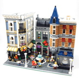 10255 Assembly Square Review 13