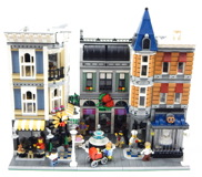 10255 Assembly Square Review 14