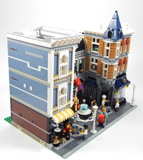10255 Assembly Square Review 15