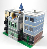 10255 Assembly Square Review 16