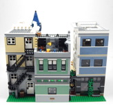 10255 Assembly Square Review 17