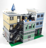 10255 Assembly Square Review 18