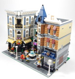 10255 Assembly Square Review 19