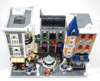 10255 Assembly Square Review 20