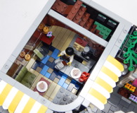 10255 Assembly Square Review 21