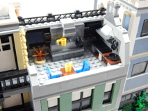 10255 Assembly Square Review 34