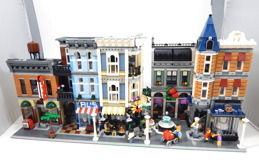 10255 Assembly Square Review 38