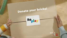 2019-10-08 LEGO Replay Announce 02