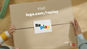 2019-10-08 LEGO Replay Announce 03