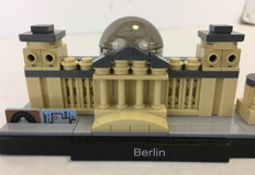 21027 Berlin Review 35