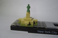 21028 New York City Review 07