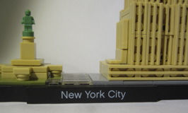 21028 New York City Review 12
