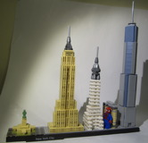 21028 New York City Review 34