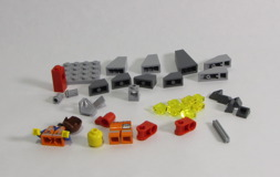 30280 The Piece of Resistance Review 03
