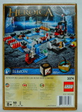 3874 Ilrion Review 02