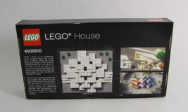 4000010 LEGO House Review 02
