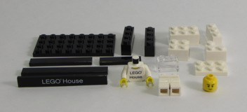 4000010 LEGO House Review 03