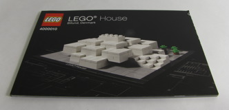 4000010 LEGO House Review 07