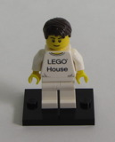 4000010 LEGO House Review 09