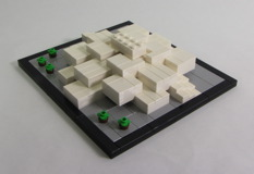 4000010 LEGO House Review 14