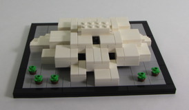 4000010 LEGO House Review 15