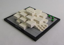 4000010 LEGO House Review 18