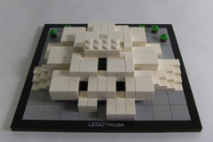 4000010 LEGO House Review 19