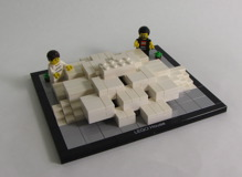 4000010 LEGO House Review 20