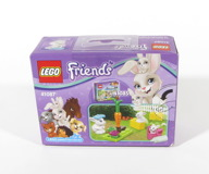 41087 Bunny & Babies Review 02